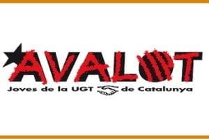 Avalot