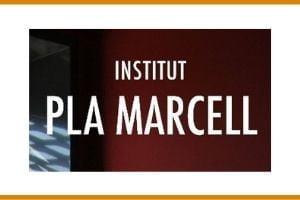 Marcell Cardedeu