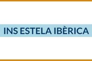 Estela Ibérica